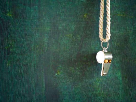 081116-vr-whistle.jpg