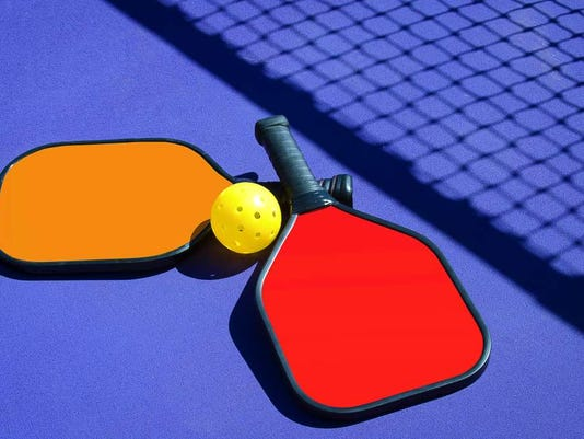 081816-vr-pickleball.jpg