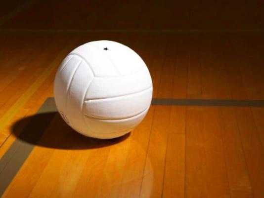 082516-vr-volleyball.jpg