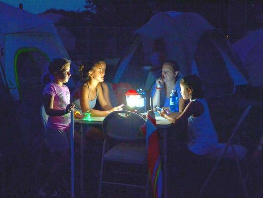 082616-cj-clifton-camping12.jpg