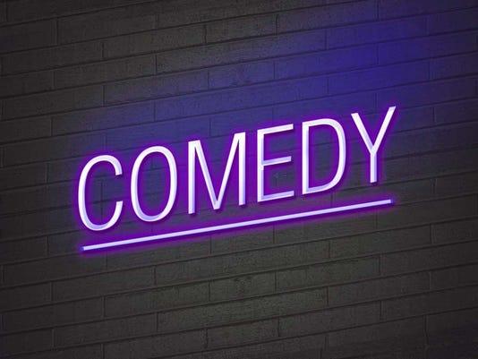090816-vr-comedy.jpg