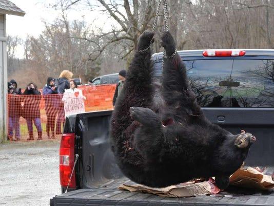 100916-st-bearhunt.jpg