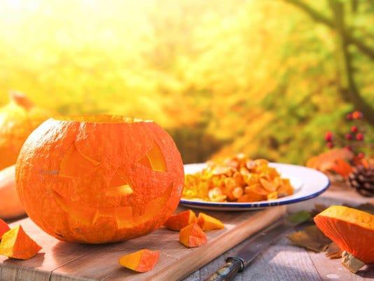 102016-sb-pumpkins.jpg