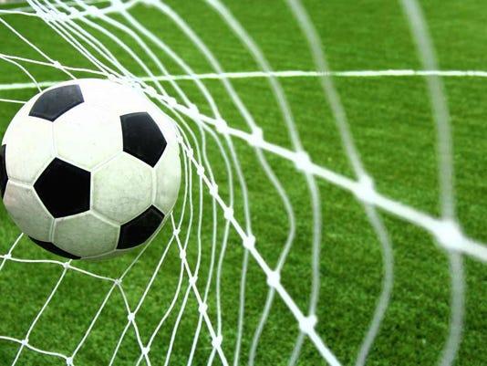 102016-vr-soccer.jpg