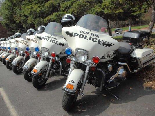 100716-cj-cliftonpolice01.jpg