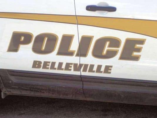 110716-bt-policesuv.jpg