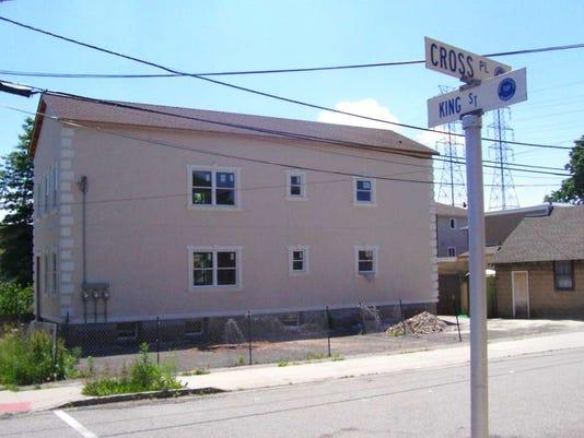 111016-bt-27kingstreet-13502755.jpg