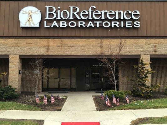 031716-bs-bioreference.jpg