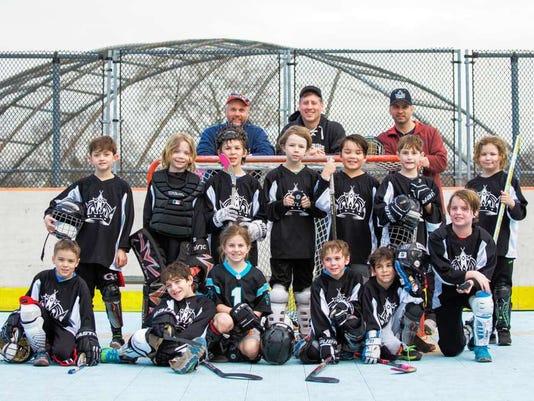 031716-gr-hockeychamps.jpg