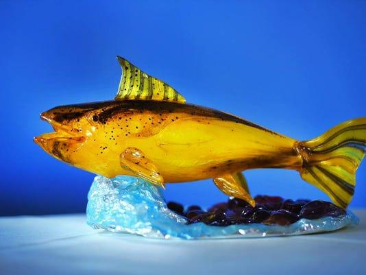 041216-f-sugarfish1-60p.jpg