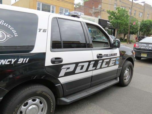 040716-it-policecar.jpg