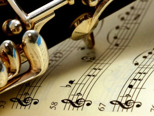 042116-vr-jazz.jpg