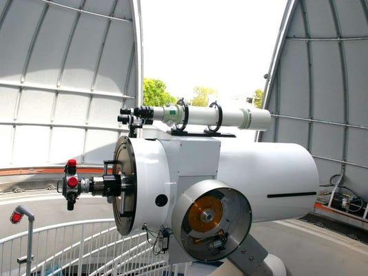 051917-sb-observe.jpg