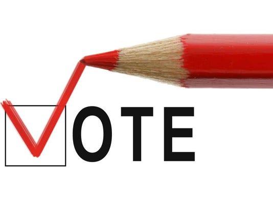 050516-bt-vote.jpg