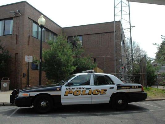 051316-cj-policecar.jpg