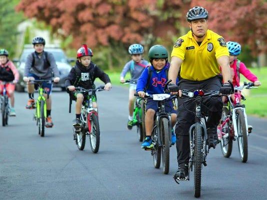 051816-nn-bikesafe4.jpg