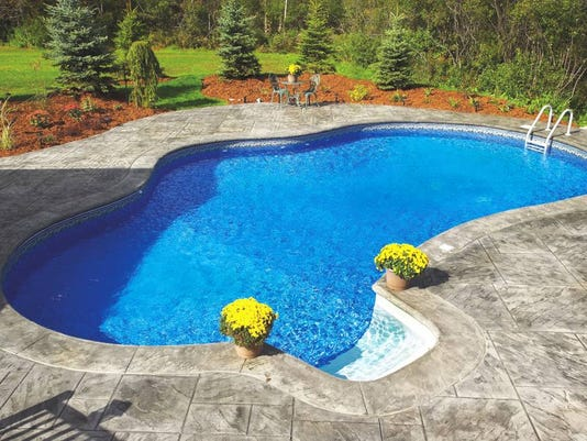 060216-h-cover-pools5xx.jpg