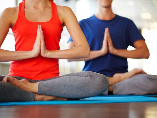 060216-vr-yoga.jpg