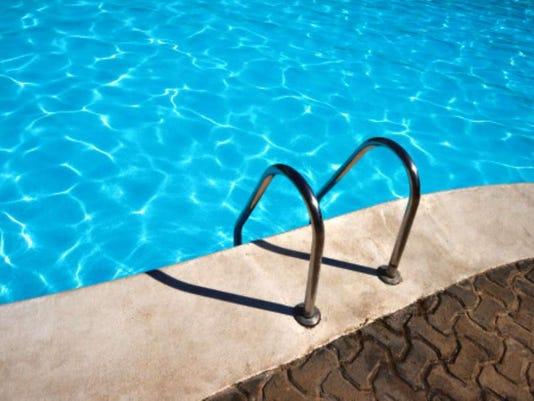 060916-vr-pool.jpg