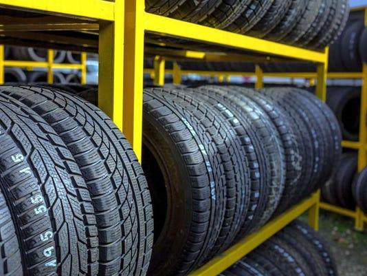 060916-vr-tires.jpg