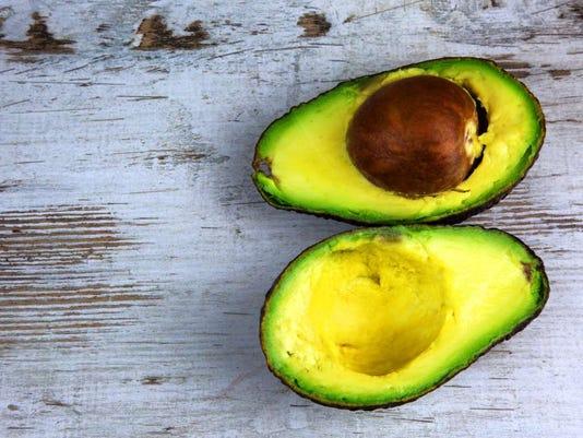 071416-sb-avocado.jpg