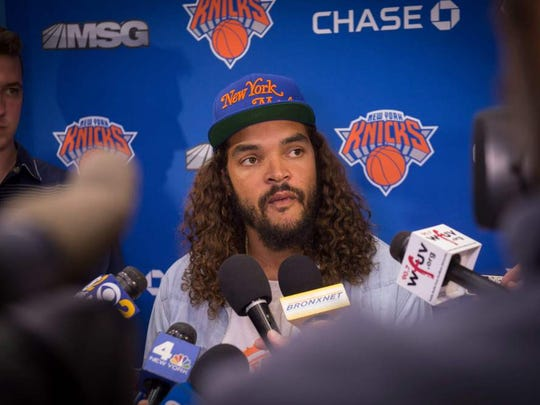 The 6 terrible decisions that spelled Phil Jackson's doom with the Knicks
