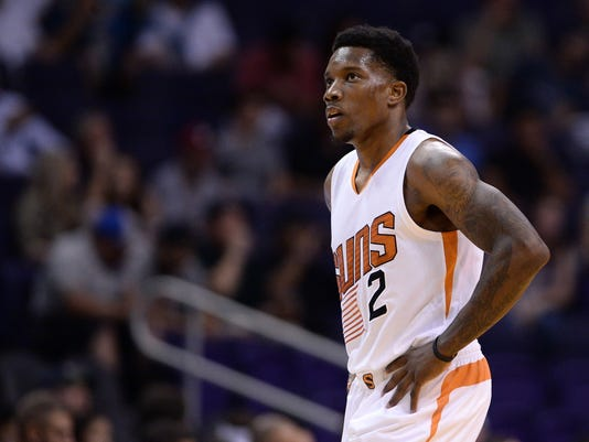 One Eric Bledsoe trade makes the most sense for both teams