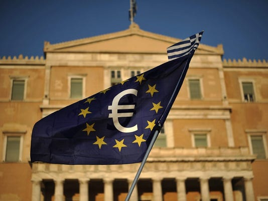 epa_greece_economy_crisis.jpg