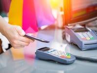 La. consumers may celebrate sales tax holidays again