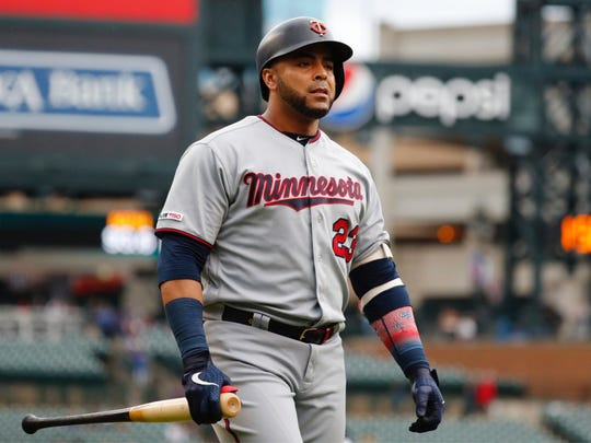 Minnesota Twins at New York Yankees, ALDS Game 1 odds, picks and betting tips