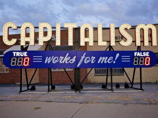 Capitalismworksforme.jpeg