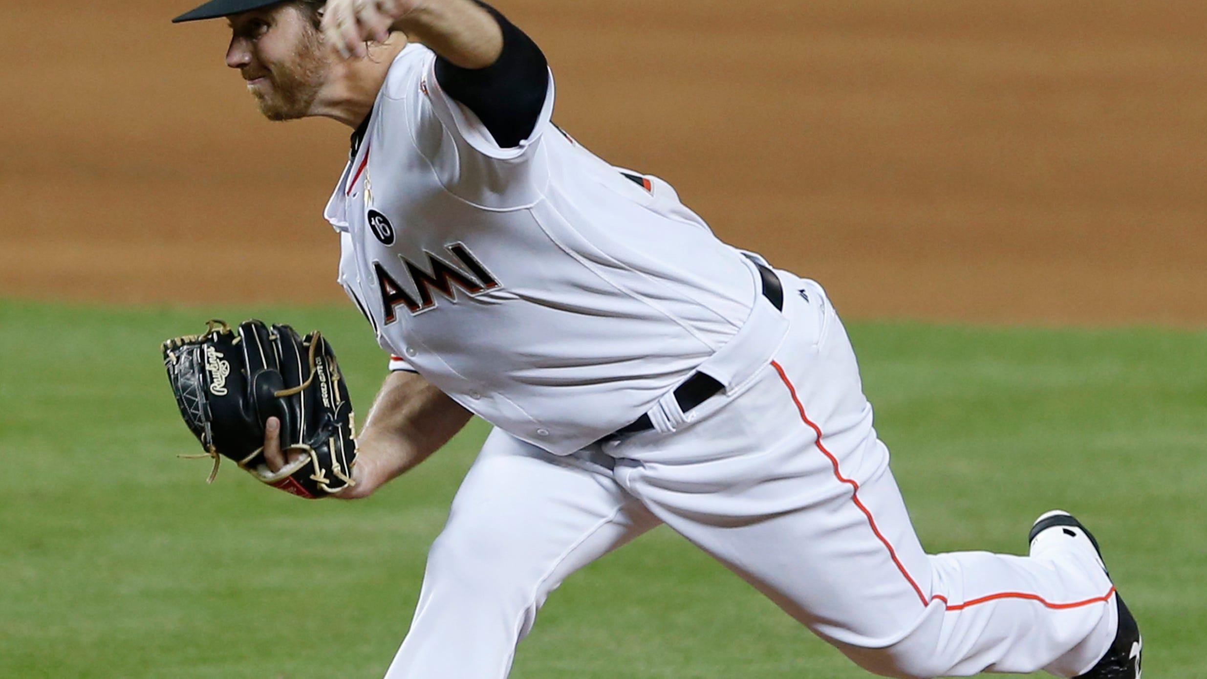 Philadelphia Phillies on Yahoo! Sports - News, Scores ...