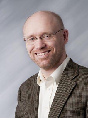 Chad L. Aldis
