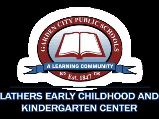 Lathers logo