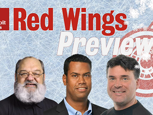 636114780604791381-Twitter-Wings-Preview.png