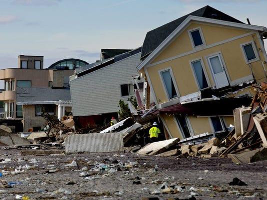Sandy damage 52527065.JPG