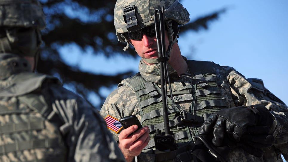 ISR mobile phone cell smart 5.JPG