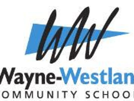 wayne-westland logo