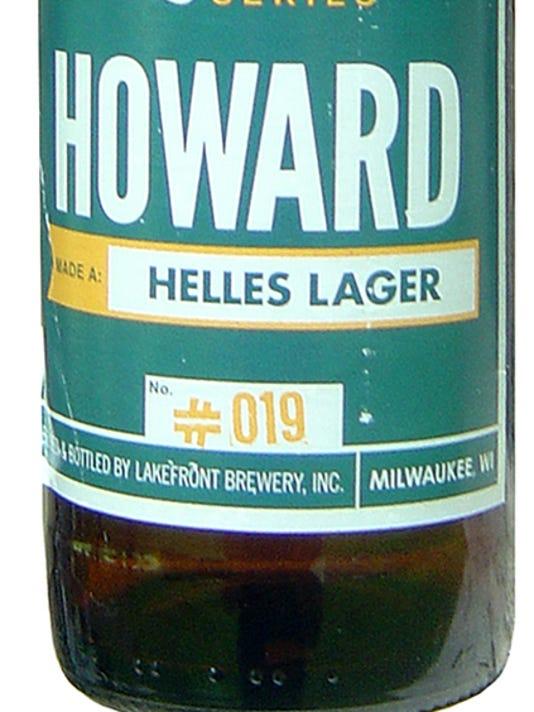 636053174928202287-Beer-Man-Howard-Helles-Lager-Print.jpg