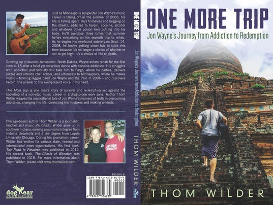 636390110373558310-OMT-cover1-cropped.jpg