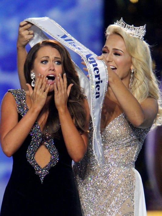 636484475704016953-Miss-America-12.jpg