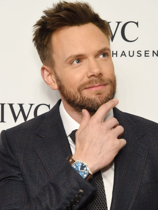 """IWC Schaffhausen Third Annual """"For The Love Of Cinema"""" Gala During Tribeca Film Festival - Arrivals"""