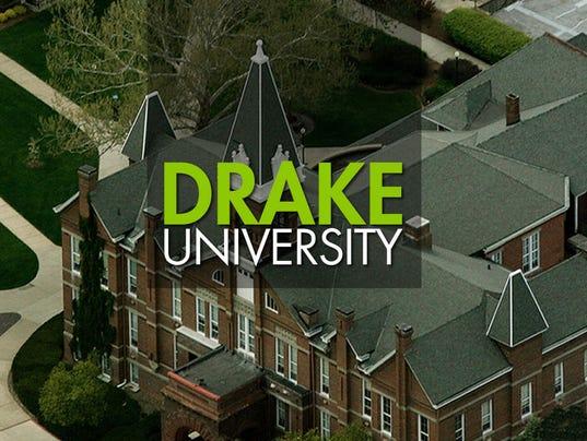 636171515192293153-Drake-University.jpg