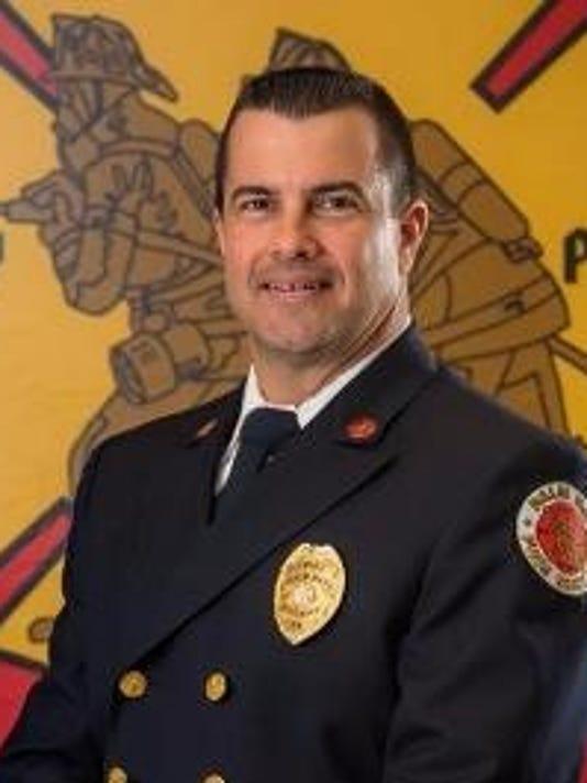 636598394794121166-fire-chief.jpg