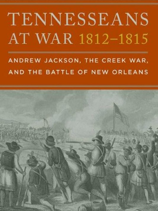 Tennesseans at War