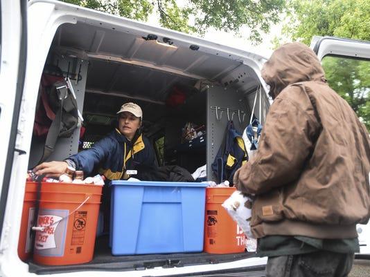 FTC0519_HomelessGear