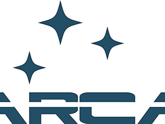635972797647066730-ARCA-logo-main.png