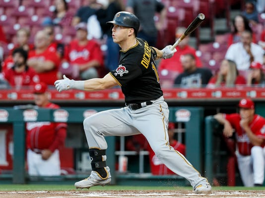 Pirates_Reds_Baseball_46378.jpg