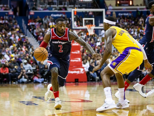 Lakers_Wizards_Basketball_64823.jpg