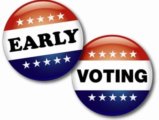 635914186618785383-early-voting-logo.jpg